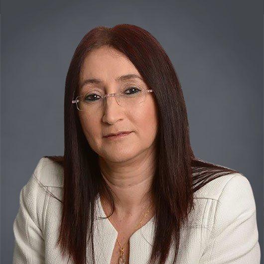Anat Cohen-Dayag, Ph.D.