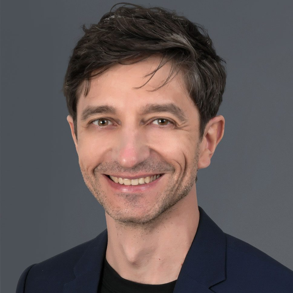 Pierre Ferre